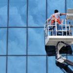 5 Belangrijke voordelen van professionele gevelreiniging